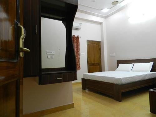 The Kamdhenu Inn