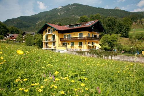 Hotellbilder: Haus Daheim, St. Wolfgang