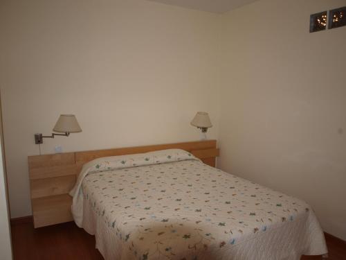 Hotel Pictures: Apartamentos Turísticos La Peña, Baños de Montemayor