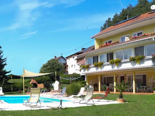 Photos de l'hôtel: , Sankt Primus am Turnersee