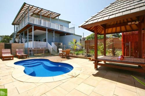 Hotellbilder: , Wollongong