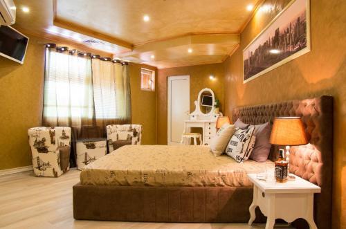 Photos de l'hôtel: Jorela Guest Rooms, Ruse