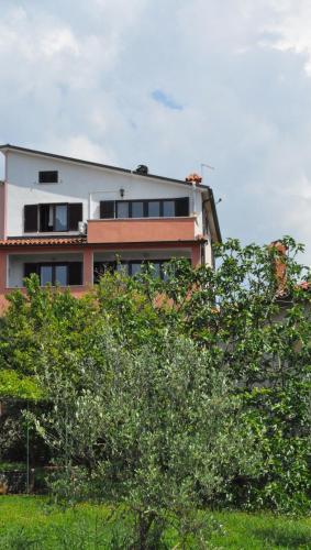 Apartments & Rooms Mira