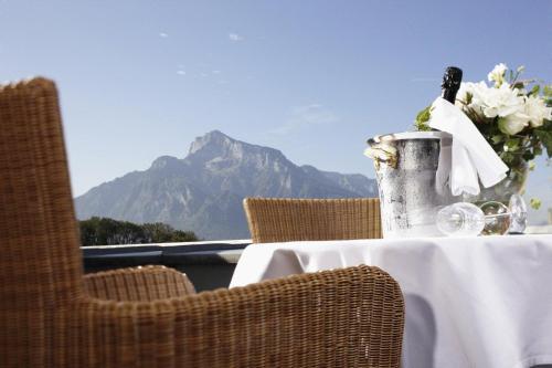 Hotel Pictures: , Salzburg