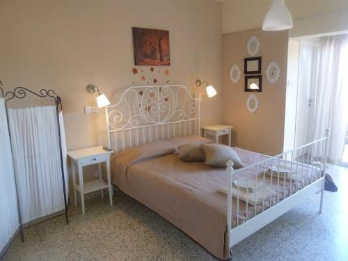 Hotel Pictures: , Pedoulas