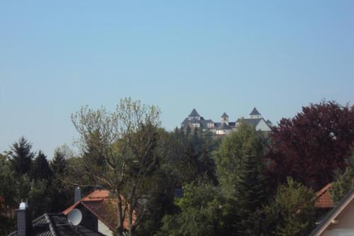 Hotel Pictures: , Augustusburg