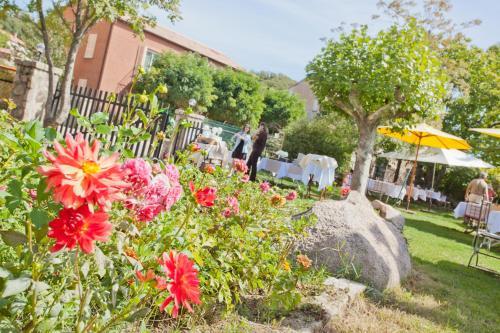 Hotel Pictures: Sole E Monti, Quenza