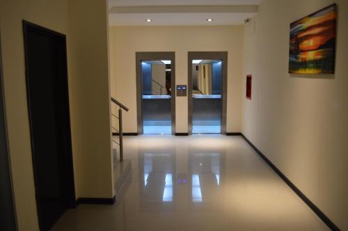 酒店图片: , San Lorenzo