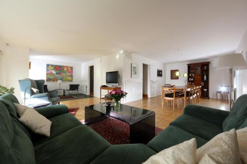 Hotel Pictures: Hillerød Holiday House, Hillerød