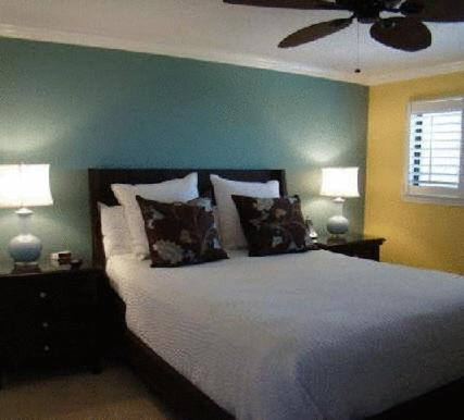 The Islander by Holiday Isle Properties Review