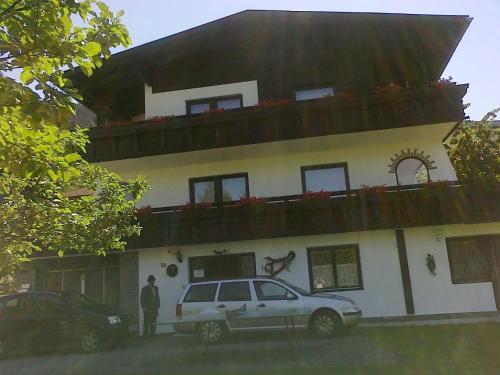 Hotellbilder: , Innsbruck