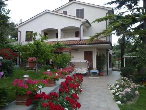 Guest House Zudić