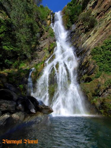 Hotel Pictures: Ramajal Rural, Horcajo
