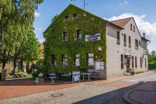 Hotel Pictures: , Bruchhausen-Vilsen