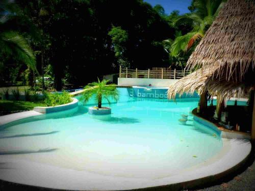 Hotel Pictures: , Cahuita