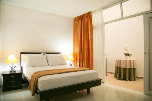 Hotel Pictures: , Yopal