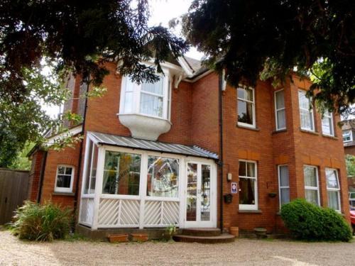 Hotel Pictures: , Horsham