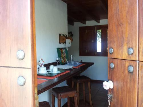 Hotel Pictures: , Guarazoca