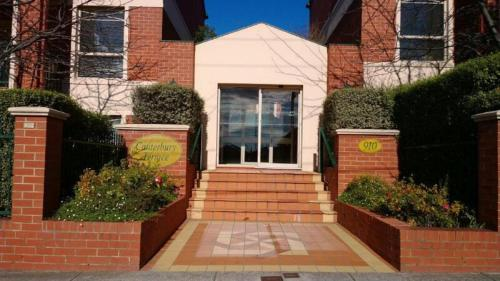 Hotelbilleder: Australian Home Away @ Box Hill 2 Bedroom, Box Hill