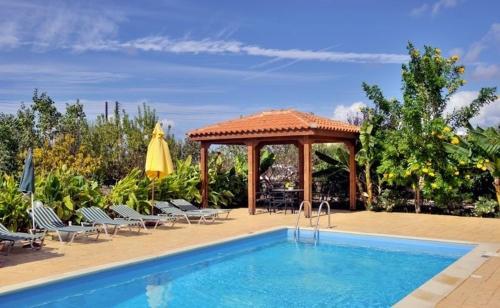 Hotel Pictures: Peyia Villas Cyprus, Peyia
