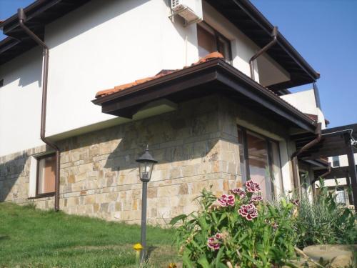 酒店图片: Villa Vesi 10, 科沙利萨