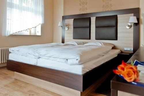 Hotel Pictures: , Steina