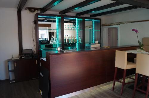 Hotel Pictures: , Steimbke