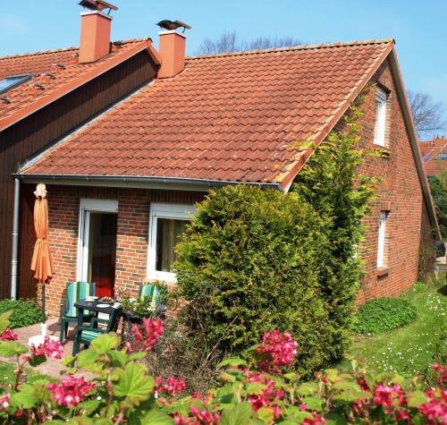 Hotel Pictures: Urlauberdorf 62, Boltenhagen