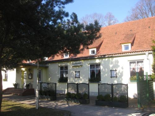 Hotel Pictures: Waldperle, Jarmen