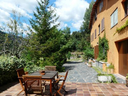 Hotel Pictures: , Montseny