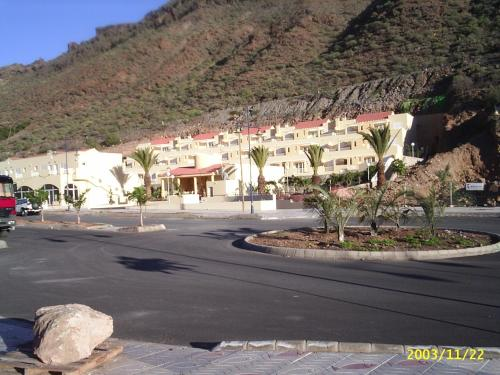 Hotel Pictures: , Puerto de Mogán