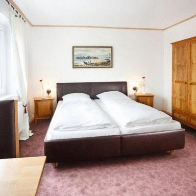 Hotel Pictures: , Oberopfingen