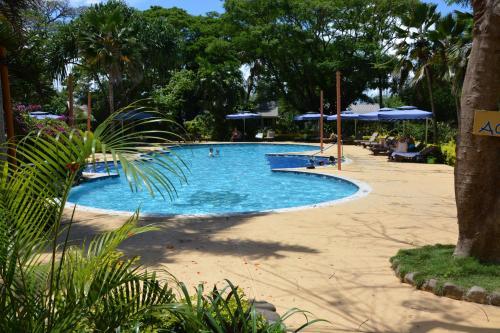 Hotel Pictures: , Lautoka