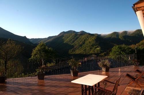 Hotel Pictures: , Moncó