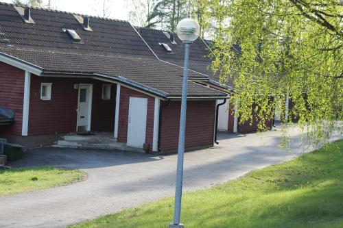 Hotel Pictures: Leinon Apartments, Ylämaa