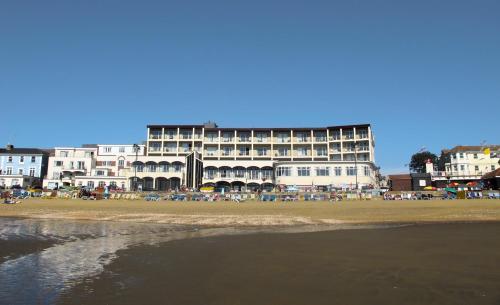 Hotel Pictures: Sandringham Hotel, Sandown