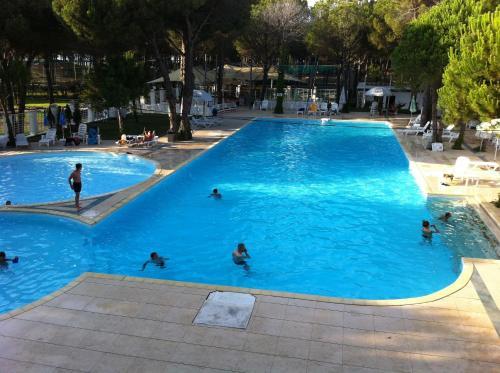 Hotellbilder: Apartment Marea, Golem