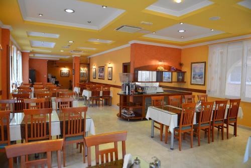 Hotellbilder: Hotel Soldo, Međugorje