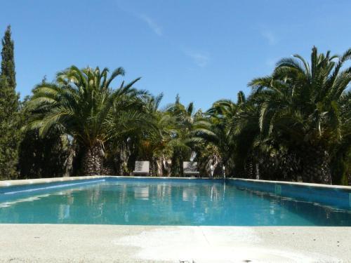 Hotel Pictures: , Colonia Sant Jordi