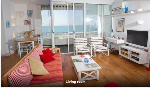 Photos de l'hôtel: Apartments Bellavista, Golem