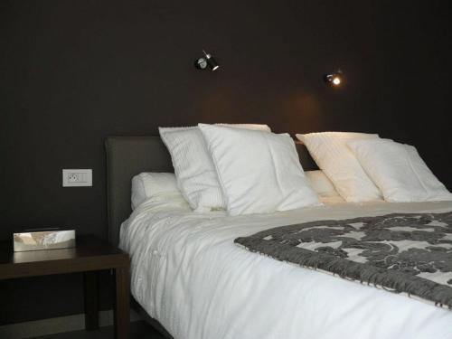 Fotos do Hotel: , Boekhoute