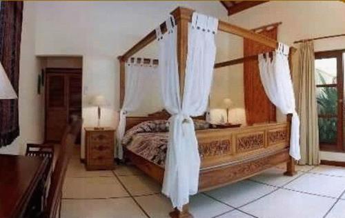 Bali Golden Villas