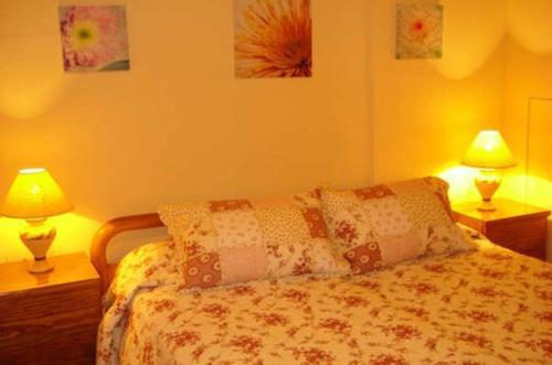 Photos de l'hôtel: Colorina Las Leñas, Las Lenas