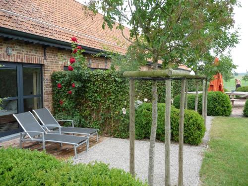 Hotel Pictures: , Ypres