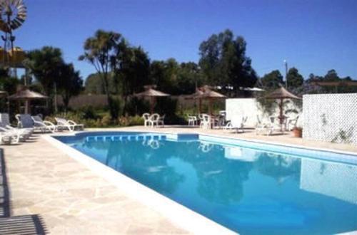 Zdjęcia hotelu: El Eden de la Colina, Sierra de los Padres