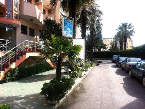 Photos de l'hôtel: Hotel Palma, Durrës