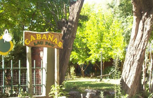 Фотографии отеля: , San Rafael