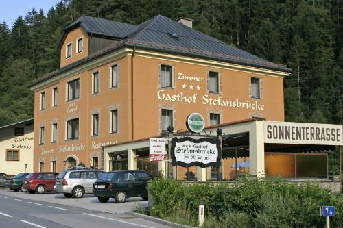 Fotos del hotel: , Innsbruck