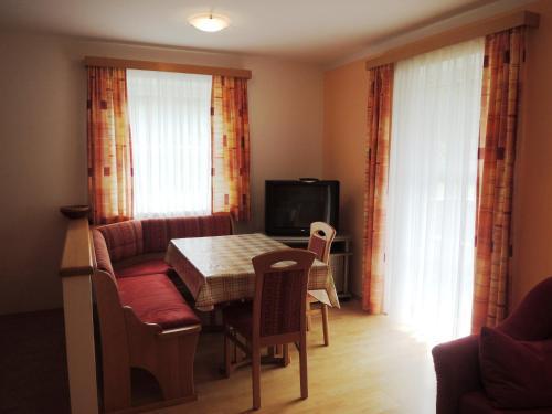 Фотографии отеля: Appartment Dobetsberger, Штробль
