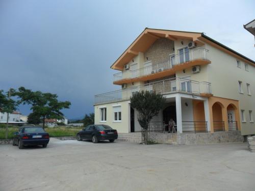 Fotos de l'hotel: Rooms MBM, Međugorje